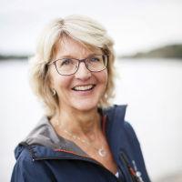 Birgitta Eklund